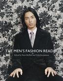 The Men's Fashion Reader