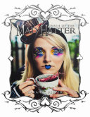Pdf Death of the Mad Hatter