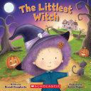 The Littlest Witch (A Littlest Book) [Pdf/ePub] eBook