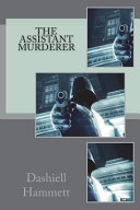 Free The Assistant Murderer Book