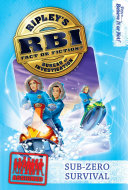 Ripley   s RBI 06  Sub zero Survival