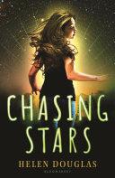 Chasing Stars Pdf/ePub eBook