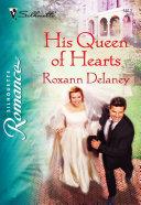 His Queen of Hearts Pdf/ePub eBook