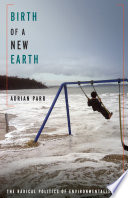 A New Earth Pdf/ePub eBook