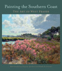 Pdf Painting the Southern Coast Telecharger