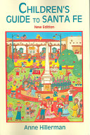 Children's Guide to Santa Fe