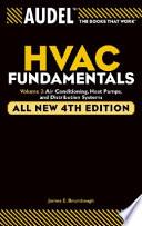 AudelHVAC Fundamentals