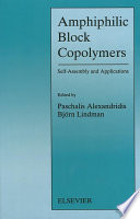 Amphiphilic Block Copolymers