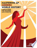 Mastering AP Modern World History