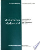 Mediamerica, Mediaworld