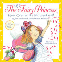 The Very Fairy Princess: Here Comes the Flower Girl! Pdf