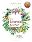The Botanical Kitchen [Pdf/ePub] eBook