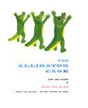 The Alligator Case