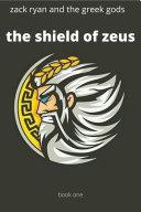 Pdf the shield of zeus Telecharger