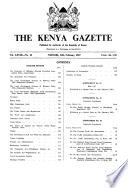Feb 24, 1967