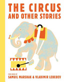 Pdf The Circus and Other Stories