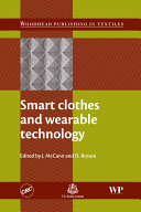 Smart Clothes and Wearable Technology