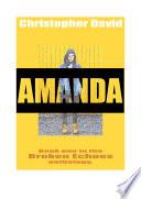 Free AMANDA Read Online