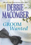 Pdf Groom Wanted