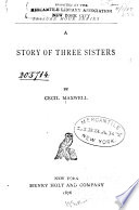 A Story of Three Sisters