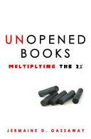 Unopened Books