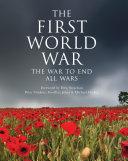 Pdf The First World War Telecharger