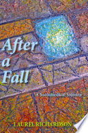 After A Fall Book PDF
