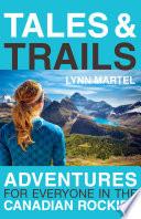 Tales Trails Book PDF