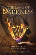 Pdf The Lamp of Darkness