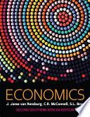 EBOOK  Economics  South African Edition