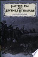 Imperialism And Juvenile Literature