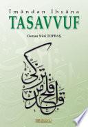İmandan İhsana Tasavvuf