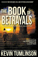 The Books of Betrayals
