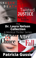 The Dr  Laura Nelson Collection  Book