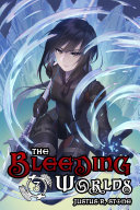 Pdf The Bleeding Worlds Book Three
