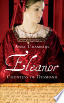 Eleanor Countess Of Desmond