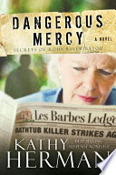 Dangerous Mercy Book