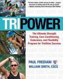 Tri Power Book PDF