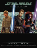 Pdf Power of the Jedi Sourcebook