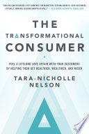 The Transformational Consumer Book