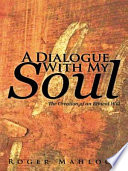 A Dialogue With My Soul