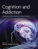 Cognition and Addiction Pdf/ePub eBook