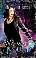 Wayward Bound Book PDF