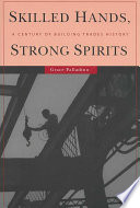 Skilled Hands Strong Spirits Book PDF