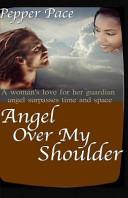 Angel Over My Shoulder