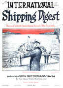 International Trade and Shipping Digest Book