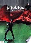 Revista kimelchen Junio 2013