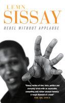 Rebel Without Applause Pdf/ePub eBook
