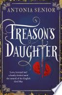 Treason s Daughter