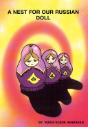 A Nest for Our Russian Doll Pdf/ePub eBook